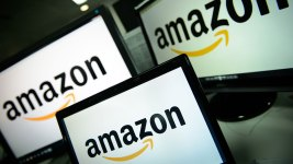 Will Amazon Listen to Your Private Conversations?