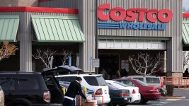 Farm Recalls Produce Used in Costco Chicken Salad
