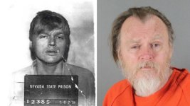 Jury Finds Man Guilty in Decades-Old 'Gypsy Hill' Killings