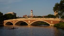 Harvard Team's Lewd 2012 'Scouting Report' Draws Ire