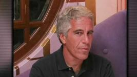 Harvard Reviewing Nearly $9M in Donations From Epstein