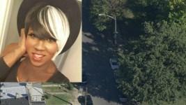 Group Attacks, Kills Transgender Woman