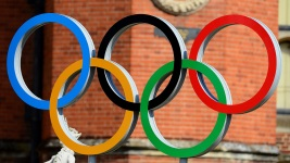 AP Sources: Feds Probe Sex Abuse in Olympic Organizations