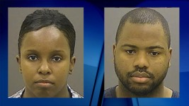 2 Officers Charged in Freddie Gray's Death Sue State