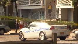 Police Shooting Audio Appears to Back Up Officer Statements