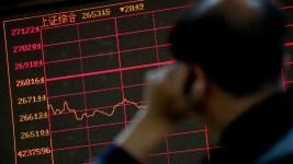 Trade War Amps Up as China Brings More Tariffs on US Imports