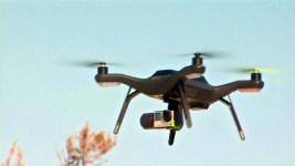 Groom's Drone Hits Guests on Wedding Dance Floor: Lawsuit