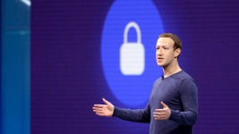 Facebook to Scale Back Political Campaign 'Embeds'