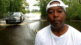 Category Fail: Hurricane Rating System Misses Deadly Rain