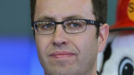 Jared Fogle's Ex-Wife Claims Subway Ignored Warnings