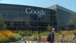 Googleplex Expansion Worries Google's Silicon Valley Hometown