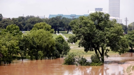 Death Toll Rises as More Texas Flood Victims ID'd
