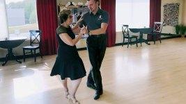Ballroom Dancers Say Immigration Clampdown Hurting Business