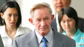US Soldier Who Deserted to North Korea in 1965 Dies