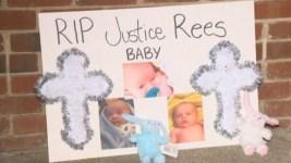 No Obvious Trauma in Lost Calif. Baby's Death: Coroner