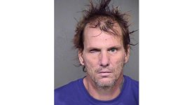 Phoenix Man Charged With Decapitating His Wife