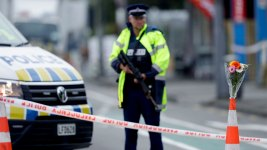 49 Killed at Mosques in 'One of New Zealand's Darkest Days'