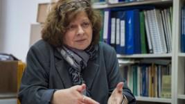 Russia Moves to Decriminalize Some Domestic Violence