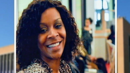New Video of Sandra Bland in Jail Released