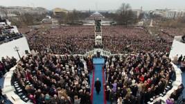Trump Inaugural Committee Under Investigation: Report