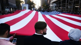 Late GI Bill Payments to Struggling Vets: Who's Accountable?