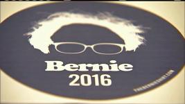 #FeelTheBern: Brewery Creates Bernie Sanders Inspired Beer