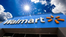 How Walmart and Other Companies Are Trying to Recruit Teens