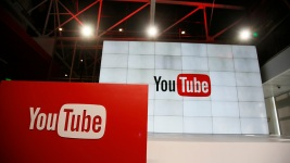 YouTube Tightens Restrictions on Firearm Videos