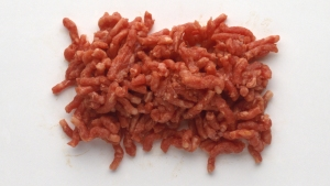 Ground Beef Supplier Recalls 132K Pounds After E. Coli Death