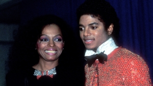 Diana Ross Faces Backlash After Defending Michael Jackson