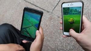 Pokemon Trades Coming in Future 'Pokemon Go' Update