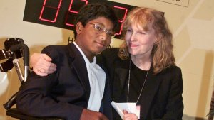 Mia Farrow's Son Dies From Apparent Suicide: ME