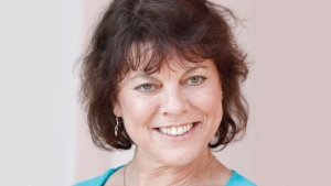Erin Moran, Joanie Cunningham in 'Happy Days,' Dies at 56