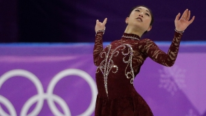 5 to Watch: Skating's Biggest Night in Pyeongchang