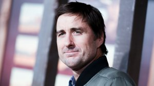 Luke Wilson Headlines Travelers Championship Celebrity Pro-Am