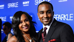 Legal Battle Swirls in Year Since Bobbi Kristina's Death