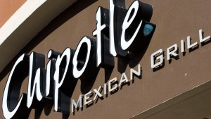 Chipotle Launches iTunes Web Series for Kids
