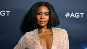 Gabrielle Union, NBC Say Meeting About Firing Was Productive