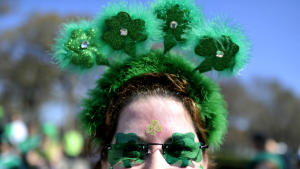 10 Places in CT for This St. Patrick's Day
