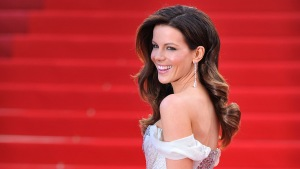 Where's Kate? Beckinsale Deletes All Instagram Posts