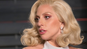 Lady Gaga Putting on Invite-Only DNC Show