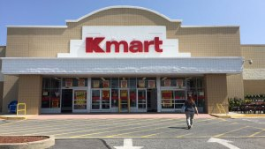 Kmart Liquidation Begins With Questionable Bargains