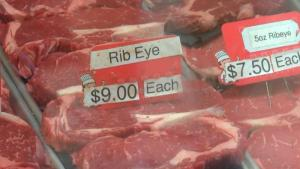 Rare Tick-Related Red Meat Allergy on the Rise