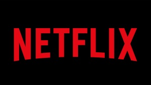 Netflix Braces for Investigation Into Workplace Culture