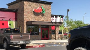 Chili's Plans to Cut 40 Percent of its Menu on Monday