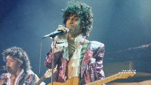 Potential Pool of Prince Heirs Narrowed Down