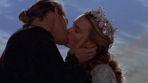 'Princess Bride' Star says Remaking Film Inconceivable