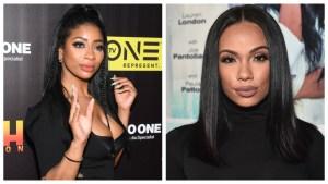 2 'Love & Hip Hop' Stars Arrested in Separate Incidents
