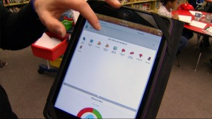 Educators Raise Privacy Concerns Over App to Manage Classrooms