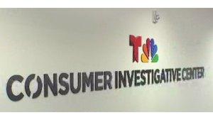 NBC Connecticut Unveils New Consumer Investigation Unit